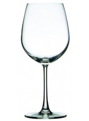 G464 Red Wine Glass 580ml
