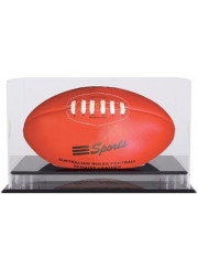 DC03 AFL / Rugby Acrylic Ball Holder 36cm