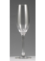 G320 Champagne Glass 190ml