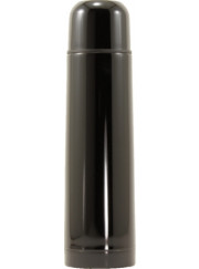 LTH001 Black Travel Thermos