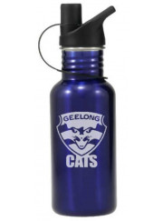 LWB013 Blue Water Bottle 500ml