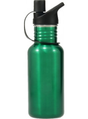 LWB014 Green Water Bottle